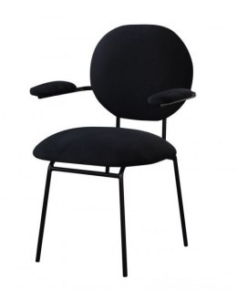 Chair Anatol