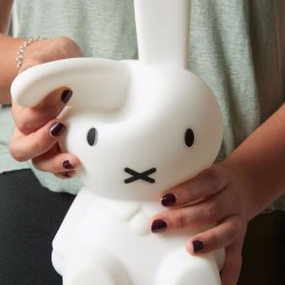 First Miffy Small Lamp