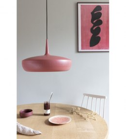 Clava Dine Red Earth UMAGE Lamp
