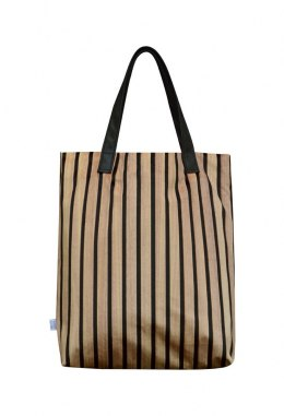 Bag Mr.m planks/ ears natural leather