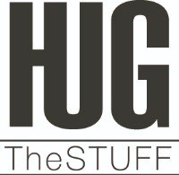 Hug The Stuff